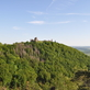 Přijďte objevit krásy nádherného koutu Železných hor