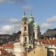Svatomikulášská městská zvonice