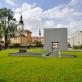 Město Moravská Třebová – Renesanční perla České republiky