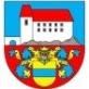 Skalná (Wildstein, Vildštejn)