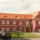 Uherské Hradiště - město na řece Moravě s cyrilometodějským duchem