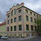 Regionální muzeum K. A. Polánka