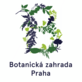 Botanická zahrada hl. m. Prahy