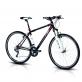 Jak rychle ukradnou kolo ve vašem městě??
