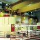 Vodní elektrárna Dlouhé stráně - Informační centrum