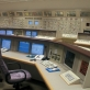 Jaderná elektrárna Temelín - Informační centrum