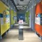 Malá vodní elektrárna Hučák - Informační centrum Obnovitelných zdrojů