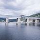 Informační centrum Vodní elektrárny Štěchovice