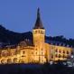 Ústí nad Labem – město, které stojí za poznání