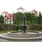 Bučovice – Město pro život