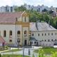 Muzeum Českého lesa v Tachově