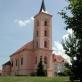 Velké Bílovice - největší vinařská obec České republiky