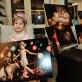 Křest charitativního kalendáře Radost dětem 2014