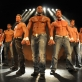 Chippendales se vrací do Prahy se Sexy Forever Tour