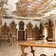 Vyšší Brod - pokladnice kulturních a přírodních krás