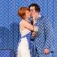 Můj romantický příběh - 400. inscenace a 3. premiéra 66. divadelní sezony 2013/2014 v Divadle pod Palmovkou