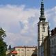 Hrad Šternberk láká návštěvníky nevšední atmosférou
