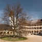 Zámek Velké Losiny - honosný renesanční zámek