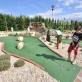 Za adventure golfem do Bohumína už v březnu