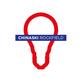 Chinaski vydávají Rockfield - přelomovou desku svojí kariéry