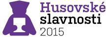 Husovské slavnosti 2015 představí jednu z nejvýznamnějších osobností českých dějin