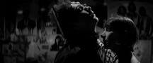 Aerofilms zahájí rok 2015 íránským upírským westernem Sama nocí tmou