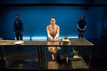 """Ondřej David: """"Představení Kitchen Drama mísí humor, trapnost, magii a především nadsázku"""""""