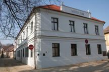 Polabské muzeum, příspěvková organizace