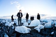 Archive koncerty na Flédě a v Lucerna Music Baru zahájí projekcí jejich filmu Axiom