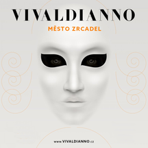 Světoznámý umělci po boku projektu Vivaldianno 2015