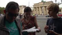 Producent Sedláčka či Vachka vsadil s filmem o hluchoslepém muži na crowdfunding