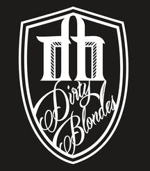 Dirty Blonedes jízda pokračuje s novou zpěvačkou