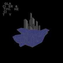 Vyšlo nové album mladé brněnské skupiny Ghost of You