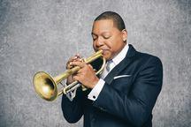 JazzFestBrno oznámil hvězdy 15. ročníku. Přijede legendární Wayne Shorter a proslulý americký big band s Wyntonem Marsalisem