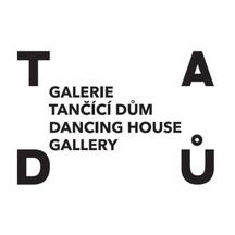 Galerie Art Salon S se přejmenovala na Galerii Tančící dům. Plánuje výstavu Vladimíra Jiránka či Jana Kaplického