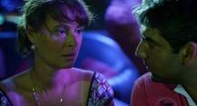 Vyprodaná kina a kritiky nešetřící chválou provázejí světovou premiéru filmu Nikdy nejsme sami režiséra Petra Václava