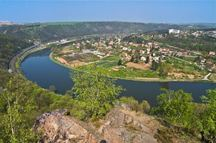 Dobrovolný svazek obcí Údolí Vltavy
