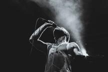 Jaké velké koncerty nás čekají v roce 2017