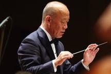 V Praze poprvé vystoupí světoznámý skladatel Joe Hisaiši, autor hudby filmů Cesta do fantazie a Princezna Mononoke