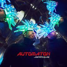 Jamiroquai vydávají nové album Automaton, představí jej na Colours of Ostrava