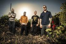 Metaloví titáni Mastodon dorazí na Rock for People!