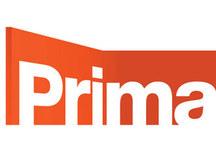 Reakce televize Prima na aktuální díl pořadu Kazmova ONE MAN SHOW