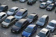 Pojištění auta na cesty