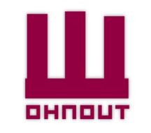 Wohnouti natáčeli videoklip v Africe