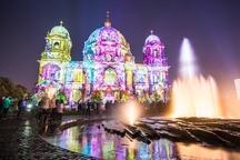 Za kulturou do Berlína: Tipy na nejzajímavější festivaly