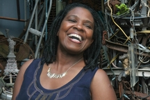Divoká Drive stage na Colours of Ostrava: Ruthie Foster, Hurray For The Riff Raff, Algiers nebo Dirtmusic