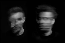 Massive Attack se v Praze potkají s The Chemical Brothers. Objeví se v metropoli dílo tajemného Banksyho?