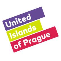 United Islands Of Prague 2018 představují první zahraniční jména. Jsou jimi velké nové objevy evropské hudební scény