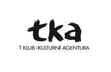 T klub – kulturní agentura - Rožnov pod Radhoštěm