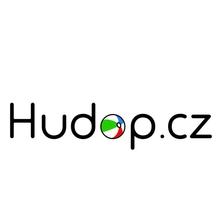 Hudop.cz - Hurá do přírody